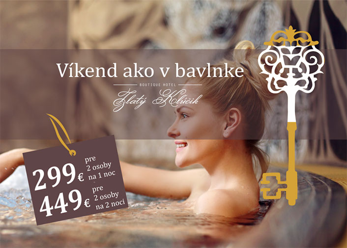 Vikend_v_bavlnke_2