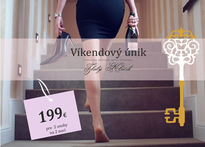 Vikendovy_unik_4