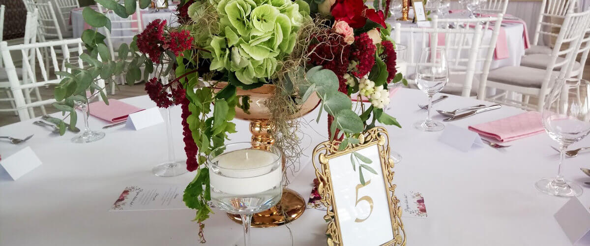 slider svadba3
